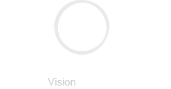 Oakwood Vision Services